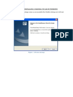 cogenda_vtcad_tutorial.pdf