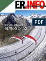PremiersCross VOLER INFO Avril2013