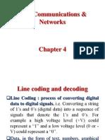 DCN_Ch4