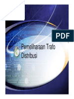 pemeliharaan-trafo-distribusi