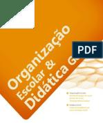 FASCICULO Organizacao Escolar e Didatica Geral Web