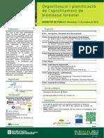 Monestir de Poblet_biomassa_111013_257.pdf
