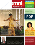 September 2008 Edition