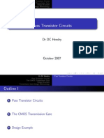 transmission gate and pass transistor logic.pdf