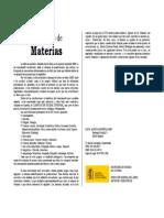 251_materias