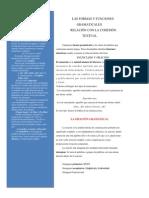 82717633-Las-Formas-y-Funciones-ales.pdf