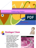 1.Endokrinologi Pediatri