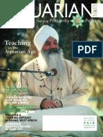 2006 03