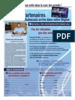 P15_JT582.pdf