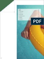 Pool Security PDF Document Aqua Middle East FZC