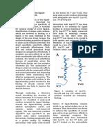 Histamin 1 receptor
