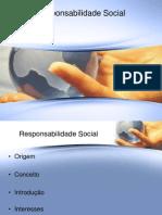 22490844 Responsabilidade Social