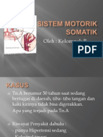 SISTEM SOMATIK MOTORIK.ppt