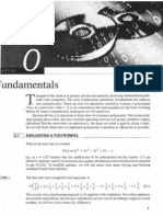 Numerical analysis - Chapter 0.pdf