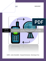 3G-FP-JC-DT