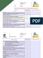 Anexo_Rúbrica de auto y heteroevaluación UDI