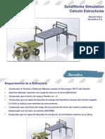 Webminar Cálculo estructuras.pdf