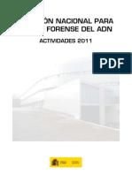 Comisión_Nacional_para_el_uso_Forense_del_ADN