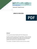 Errata_Process.pdf