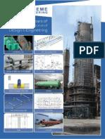Extreme Engineering Brochure-2013