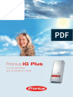 Fronius_IG_Plus.pdf