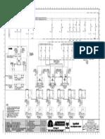 153517-PGHU-CV-EDSLD-400002