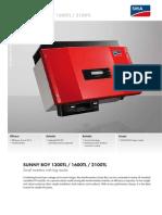 SB1600TL.pdf