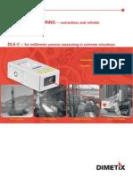 dimetix.pdf