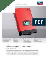 SB2000HF.pdf