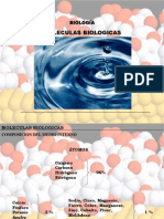 2-MOLECULAS INORGANICAS