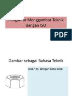 Menggambar dengan ISO.pdf