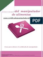 8c6bf8_Manual de Manipuladores Damito