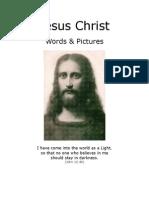 01. Jesus