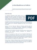 Viviendas bioclimáticas en Galicia.docx