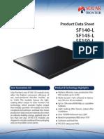 SOLARFRONTIER SF155-L.pdf