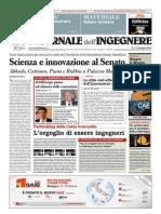 Giornale Dell Ingegenere(2013!09!25)
