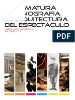 curso_de_escenografia-cine-diplomatura.pdf