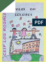 Revista Los Rosales Ok