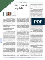 LN 98 Gajski Medicinska znanost u sluzbi kapitala