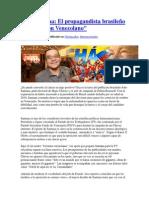 Brasil y corazon venezolano (Joao Santana).docx
