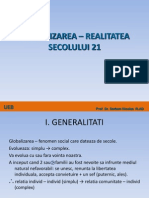 Globalizarea - Integral_new