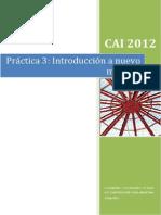 Practica 3_2012-2013