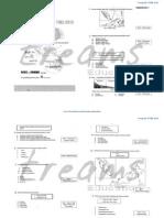 GEO form3 PMR