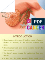 Breastcancer Edited 100201202904 Phpapp01