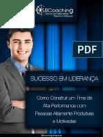 PDF- Lideranca