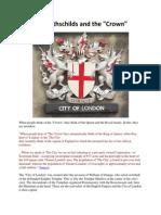 british empire essay essay writing british empire th grade miss js r and british empire essay r empire rome