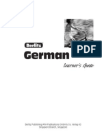 22385154 German Grammar