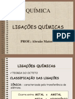 ligacoesquimicas-100913134209-phpapp01