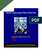 tradeforex.pdf