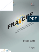 Fracof Design Guide 2011 1